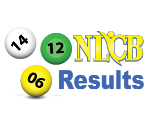 NLCB Results